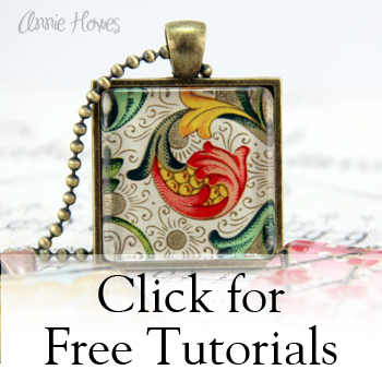 Click for Tutorials