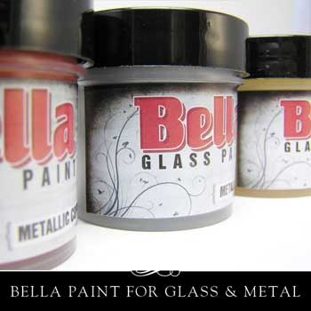 Bella Paint